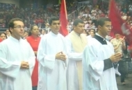 04139-festa-do-povo-de-deus-2013.jpg