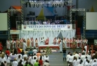 21252-festa-do-povo-de-deus-2013.jpg