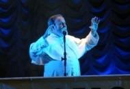 56910-festa-do-povo-de-deus-2013.jpg