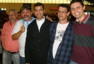 78431-festa-do-povo-de-deus-2013.jpg