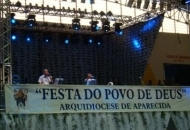 94913-festa-do-povo-de-deus-2013.jpg