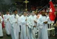 fb111-festa-do-povo-de-deus-2013.jpg